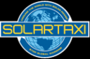 www.solartaxi.com